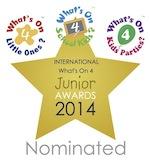junior-awards-2014-nominated small