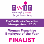 EWIF finalist logos-Woman Franchise Employee-1 copy