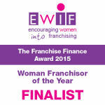 EWIF finalist logos-Woman Franchisor-1 copy