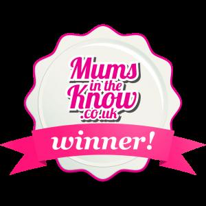 mitk_winner-300x300