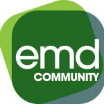 diddi dance EMD community
