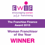 diddi dance franchise winner