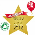 juniorawards-nominated