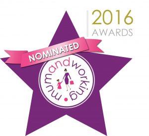 mandw-nomweb-2016-award-logo