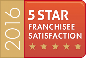 2016-5-Star-Logo-HR