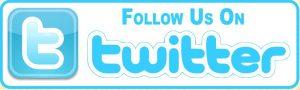 follow-us-on-twitter