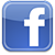 diddi dance facebook-small