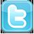 diddi dance twitter-small