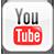diddi dance youtube-small
