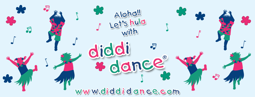 toddler preschool dance classes hula