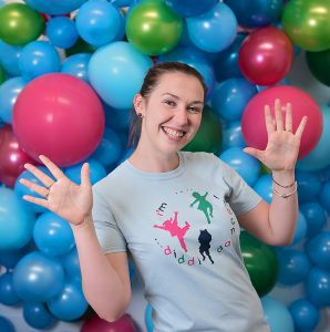 preschool toddler dance bristol